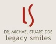 Dr. Michael Stuart DDS