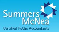 Summers Mcnea Company Pc
