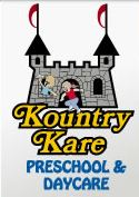 Kountry Kare Preschool & Daycare