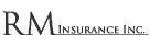 RM Insurance