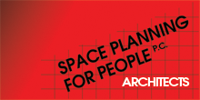 Space Planning for People