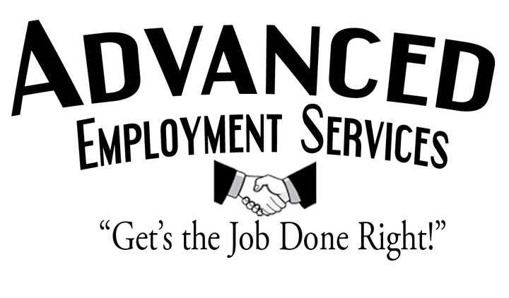 Advanced Employment Services