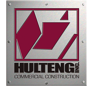 Hulteng Inc