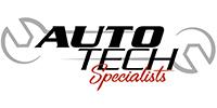 Auto Tech Specialists