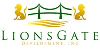 Lions Gate Development, Inc