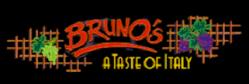 Bruno's Taste Of Italy