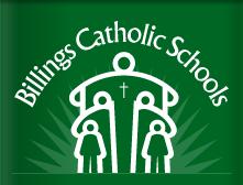 Billings Catholic Schools
