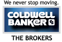 Coldwell Banker The Brokers