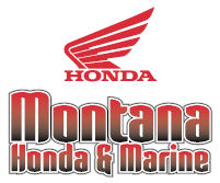 Montana Honda and Marine