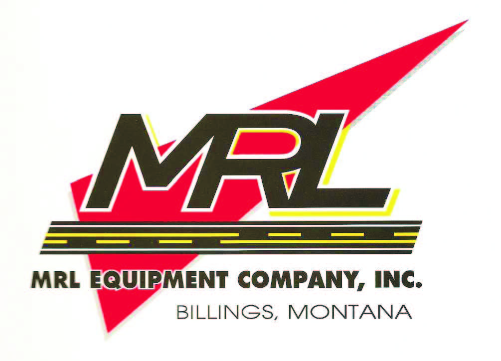 MRL Equipment Co