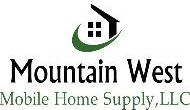 Mountain West Mobile Home Suopply, LLC