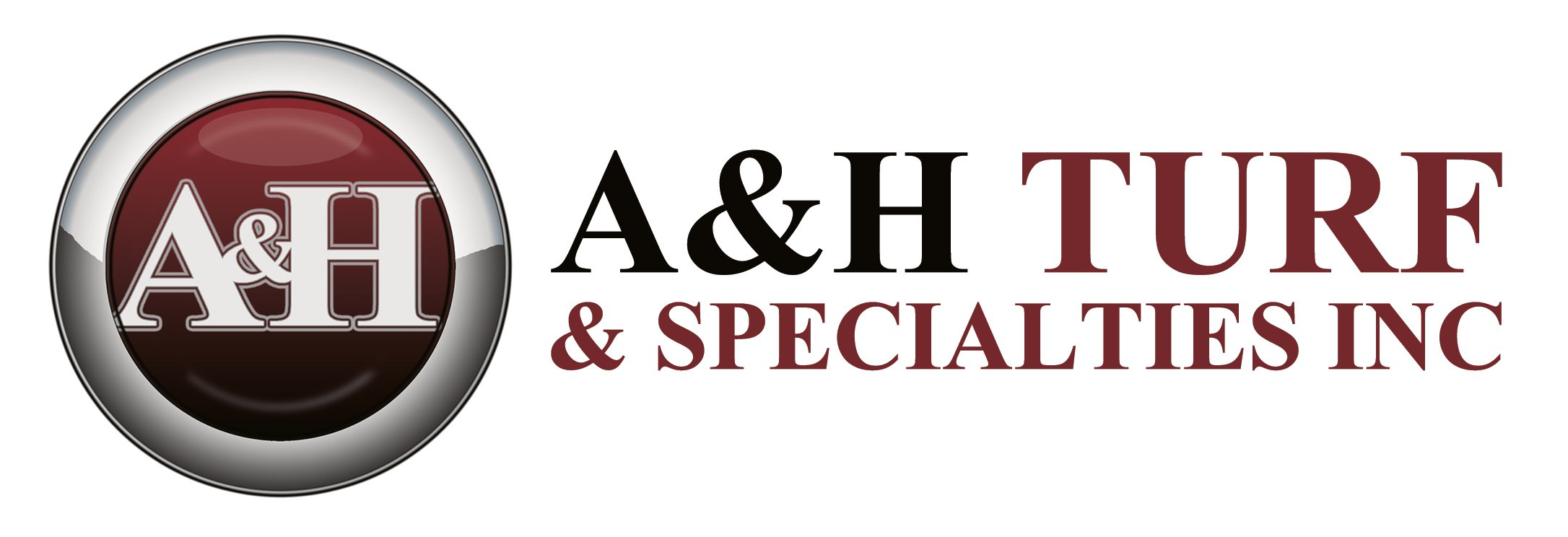 A & H Turf & Specialties Wholesalers Inc