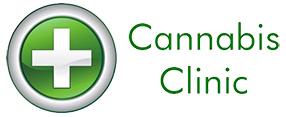 Cannabis Clinic Montana