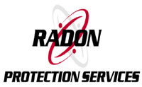 Radon Protection Services