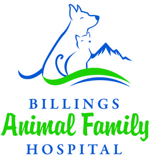 Billings Animal Family Hospital