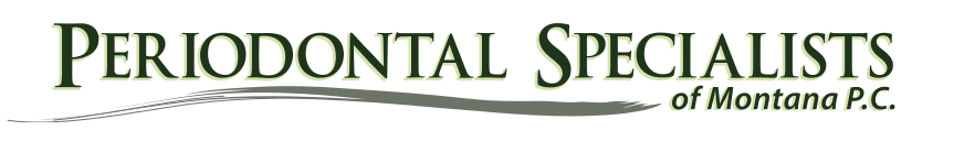 Periodontal Specialists Of Montana
