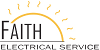 Faith Electrical Service