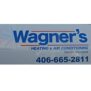 Wagner's Heating and Air Conditioning LLC