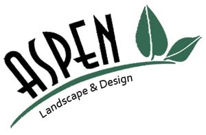 Aspen Landscape and Design