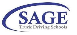 Sage Tech Truck Driving School