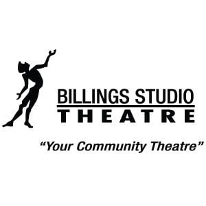 Billings Studio Theatre Inc