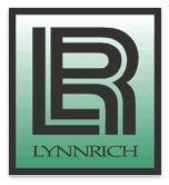 Lynnrich Seamless Siding Windows & Trim