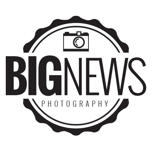 Big News Photography