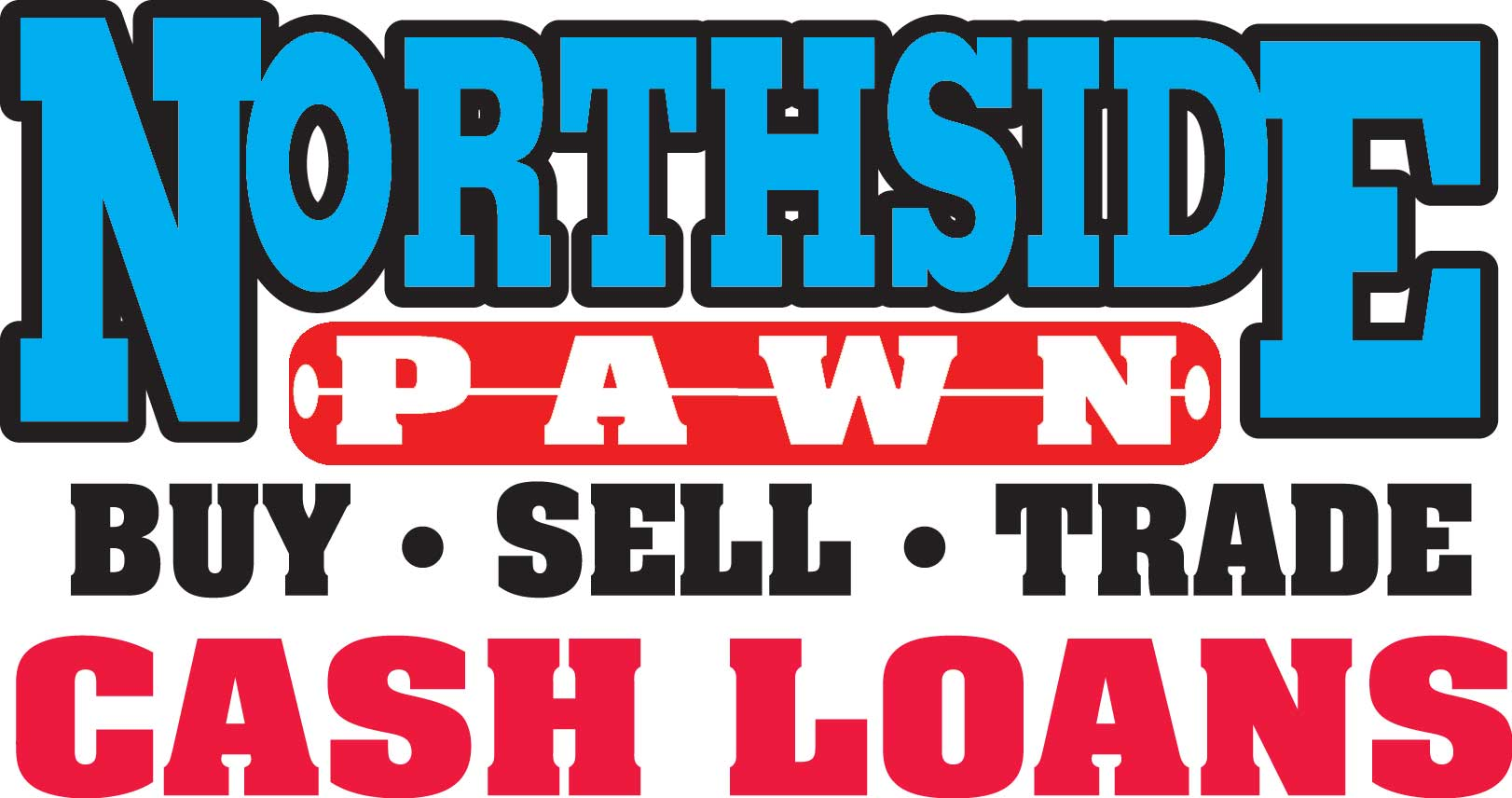 Northside Pawn & Wildwest Auto Sales