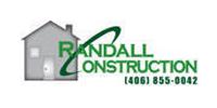 Randall Construction