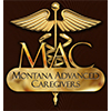 Montana Advanced Care Givers