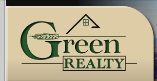 Green Realty
