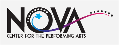 Nova Center For The Performing Arts