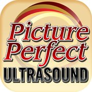 Picture Perfect Ultrasound