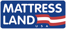 Mattress Land USA