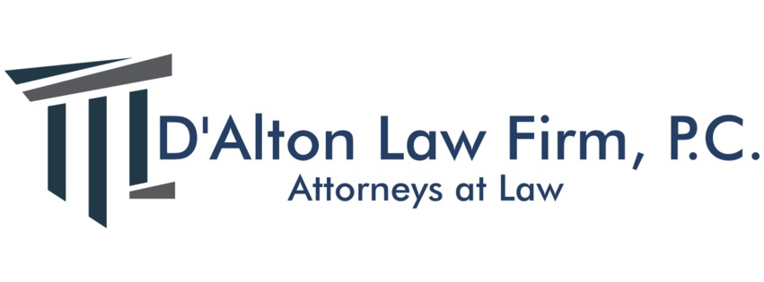 D'Alton Law Firm, P.C.
