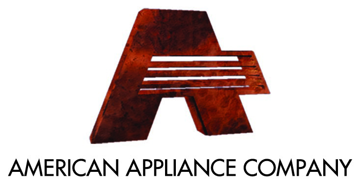 American Appliance Co