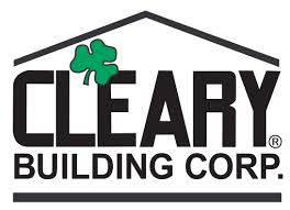 Cleary Building Corporation