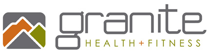 Granite Health & Fitness