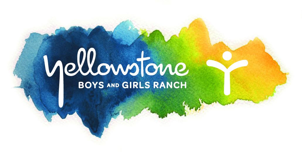 Yellowstone Boys & Girls Ranch
