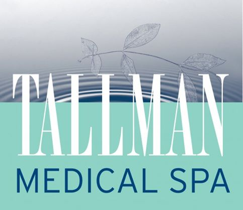 Dr Philip Tallman