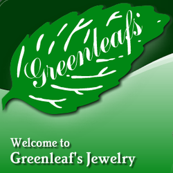 Greenleaf's Jewelry Inc