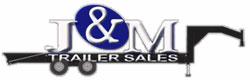 J & M Trailer Sales