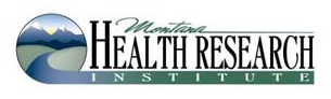 Montana Health Research Institute