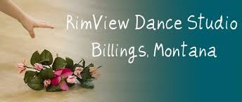 Rimview Dance Studios