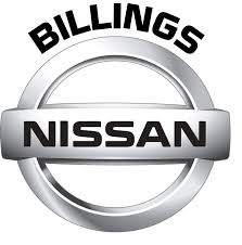Billings Nissan