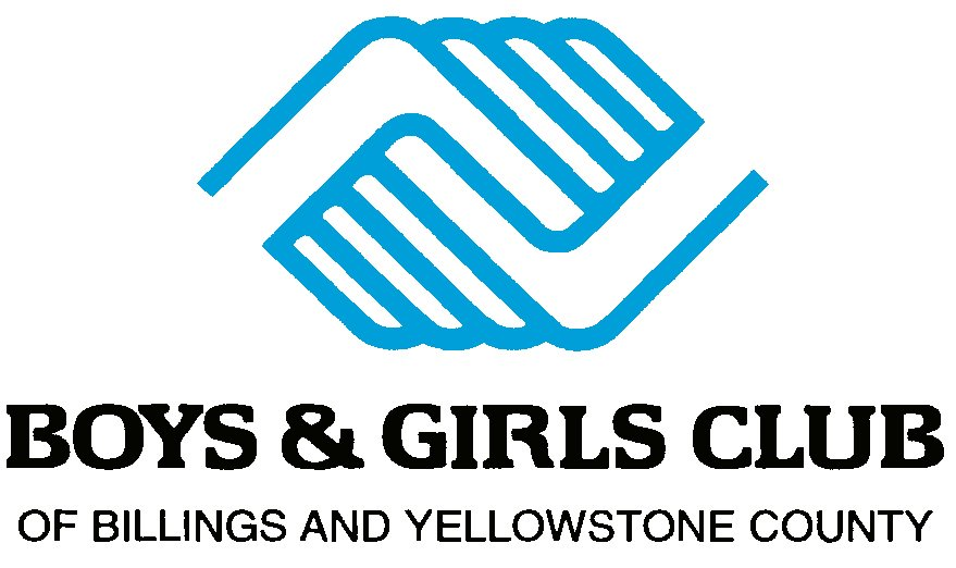 Boys & Girls Clubs Of Yellowstone County