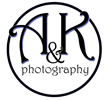 A & K Photography
