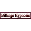 Billings Hypnosis