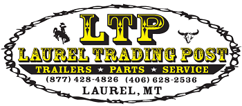 Laurel Trading Post