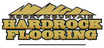 Rocky Mountain Hard Rock Flooring
